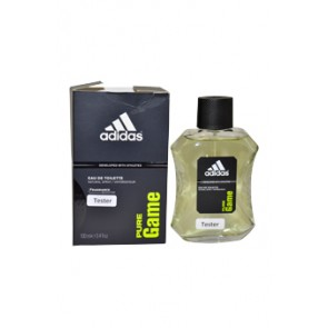 Adidas Adidas Pure Game for Men