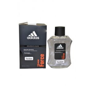 Adidas Adidas Team Force for Men