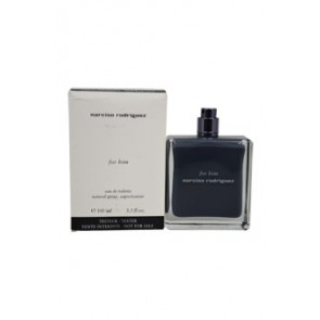 Narciso Rodriguez For Him for Men