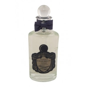Penhaligon's Endymion for Men