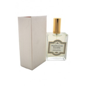 Annick Goutal Mandragore Pourpre for Men