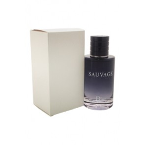 Dior Sauvage for Men