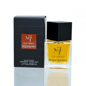 Yves Saint Laurent M7 Oud Absolu for Men