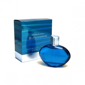 Elizabeth Arden Mediterranean for Women