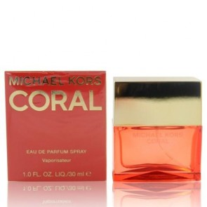 Michael Kors Coral for Women