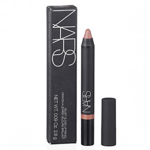 Nars Lip Gloss - Honey Beige for Women, 0.09 oz