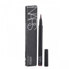 Nars Stylo Liquid Eyeliner - Nuko Hiva for Women, 0.02 oz