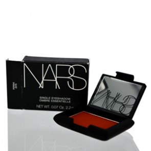 Nars Matte Powder Eyeshadow - Persia - Matte Paprika for Women, 0.07 oz