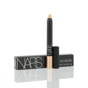 Nars Sot Touch Shadow Pencil - Hollywoodland - Pale Gold for Women, 0.14 oz