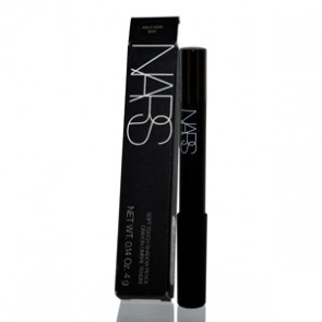 Nars Sot Touch Shadow Pencil - Aigle Noir - Black Infused With Gold Shimmer for Women, 0.14 oz