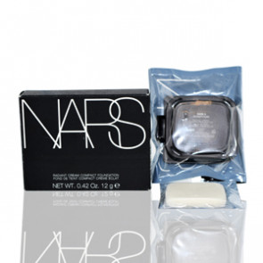 Nars/radiant Cream Compact Foundation Khartoum 0.35  Oz.