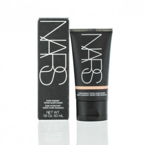 Nars Pure Radiant Tinted Moisturizer (SPF 30), 1.9 oz