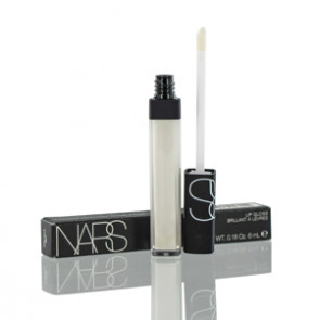 Nars Lip Gloss - Vent Sale for Women, 0.18 oz