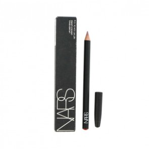 Nars Lip Liner Pencil - Jungle Red for Women, 0.04 oz