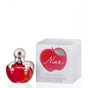 Nina Ricci Nina for Women