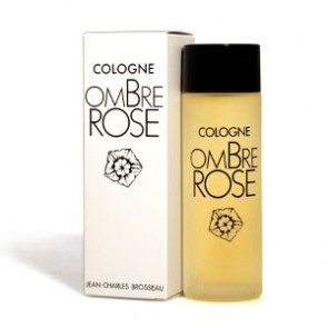 Brosseau Ombre Rose for Women