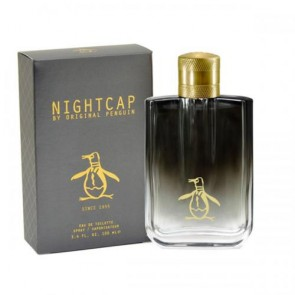 Original Penguin Nightcap for Men
