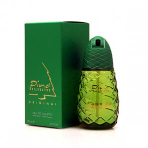 Pino Silvestre Pino Silvestre for Men