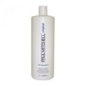 Paul Mitchell The Detangler Super Rich Conditioner , 33.8 oz