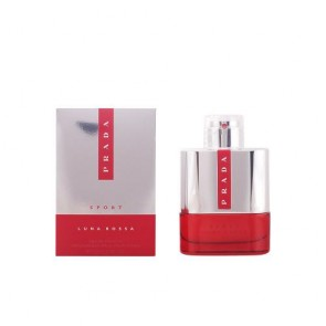 Prada Luna Rossa Sport for Men