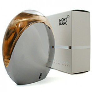 Mont Blanc Presence for Women