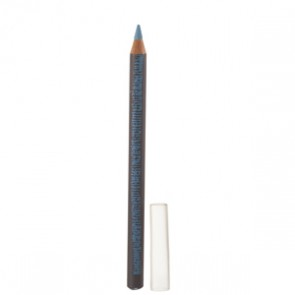 Prescriptives Prescriptives Eye Liner - French Blue for Women, 0.25 oz