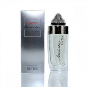Cartier Roadster for Men