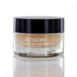 Revlon Colorstay Foundation Whipped - Natural Ochre for Women, 0.8 oz