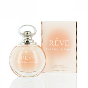 Van Cleef & Arpels Reve for Women