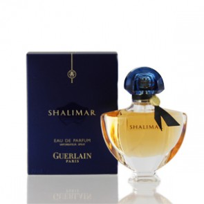 Guerlain Shalimar for Women