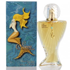 Paris Hilton Siren for Women