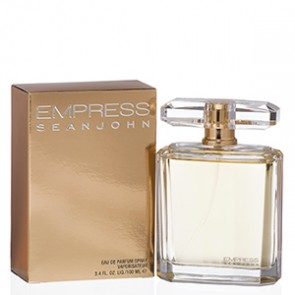 Sean John Empress for Women