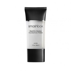 Smashbox Photo Finish Foundation Primer Unificateur Deteint , 1 oz