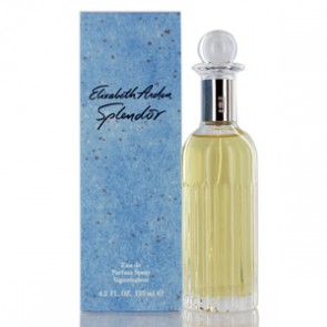 Elizabeth Arden Splendor for Women
