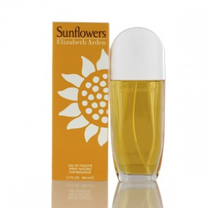 Elizabeth Arden Sunflowers for Women