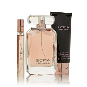 Sofia Vergara Sofia for Women