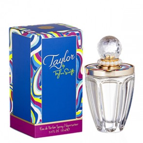 Taylor Swift Taylor for Women