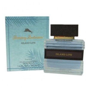Tommy Bahama Island Life for Men