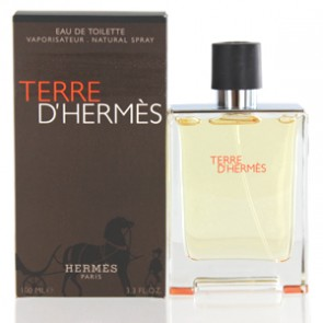 Hermes Terre D'hermes for Men