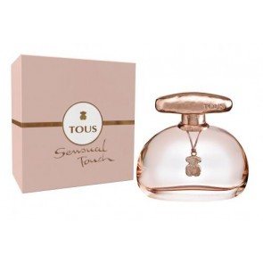 Tous Sensual Touch for Women