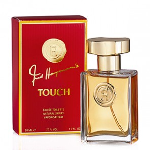 Fred Hayman Touch for Women