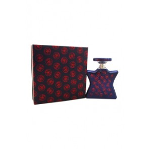 Bond No. 9 Manhattan for Unisex