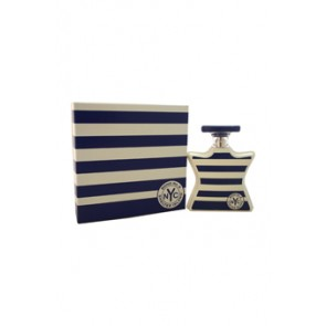 Bond No. 9 Shelter Island for Unisex