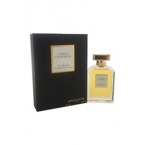 Annick Goutal Vanille Charnelle for Unisex