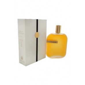 Amouage Library Collection Opus I for Unisex