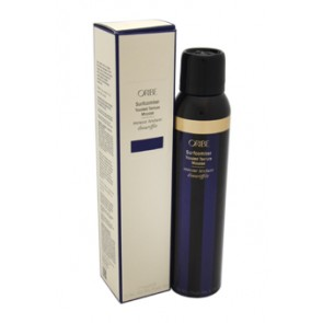 Oribe Surfcomber Tousled Texture Mousse  for Unisex