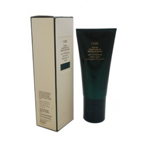 Oribe Intense Conditioner For Moisture & Control  for Unisex