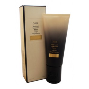 Oribe Gold Lust Transformative Masque  for Unisex