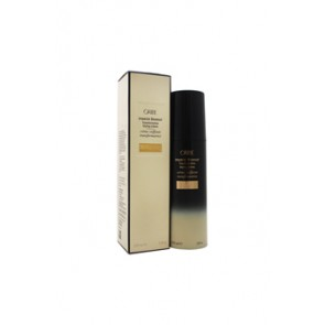 Oribe Imperial Blowout Transformative Styling Creme  for Unisex
