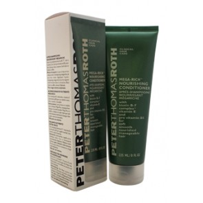 Peter Thomas Roth Mega-Rich Conditioner  for Unisex